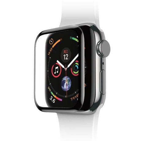 3D протектор за Apple Watch Series 3, 4, 5 - 38/40/42/44мм