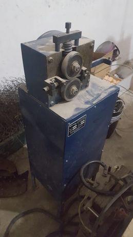Продам оборудование для производства матрасов