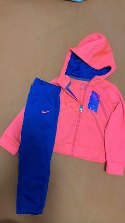 Trening original Nike