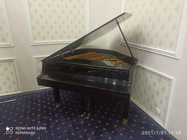 Продам Рояль, фортепиано, пианино в хорошем состоянии