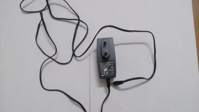 Alimentator / Incarcator Router tplink 9V - 0.6A