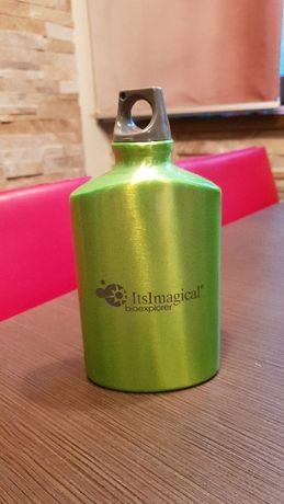 Sticla Imaginarium Bioexplorer 500 ml