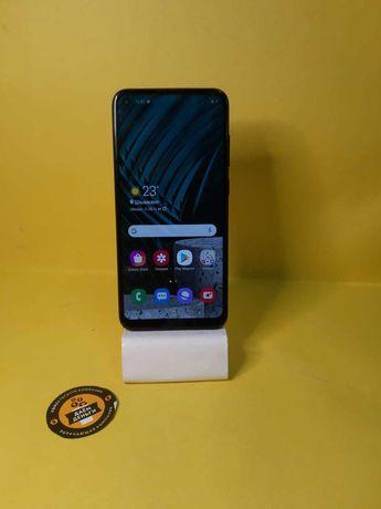 Купить Samsung A11 32gb