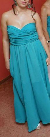 Официална рокля MEGZ