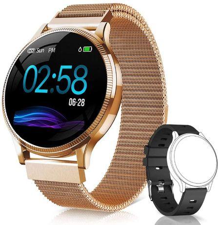 Smart Watch Dama Naixues NOU / Sigilat Calitate Premium Diferite culor