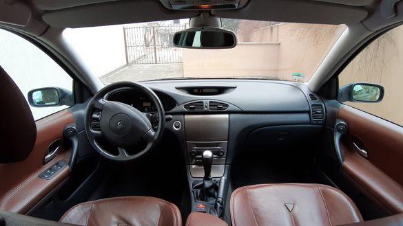 Рент а кар/автомобили от 9 еurо/ден