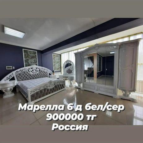 Спальни со склада. Мебель со склада Дёшево только у нас!!!