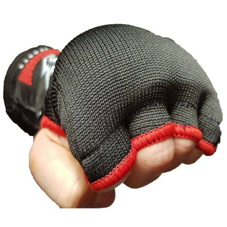 Вътрешни ръкавици за бокс Armageddon Sports