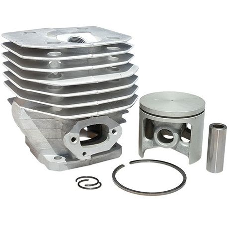 Kit cilindru drujba Husqvarna 262 , 262 XP 48mm