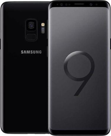 Samsung Galaxy S9 4/64gb обмен