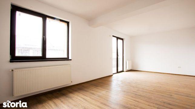 Apartament modern,Sc 4,Intersectia Brancoveanu/Turnu Magurele