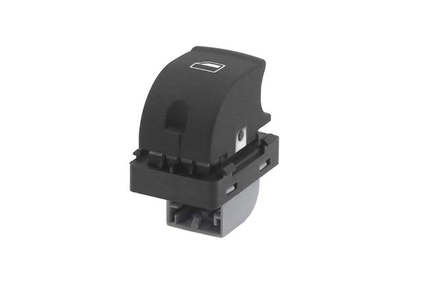 Buton actionare geam electric pentru AUDI A6 S6 C6 RS6 Allroad A3 Q7