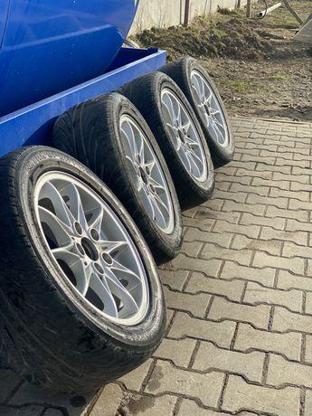 Jante 16 BMW  style 104 F30, F31, F20, F21, E90, E91, E46,