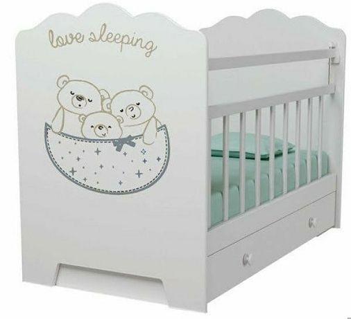 Детские манежи детские кроватки Алматы + бесплатная доставка!