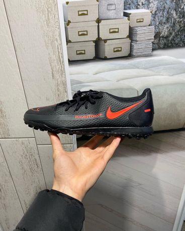 Sintetic/Sală Adidasi Nike Red Phantom 45