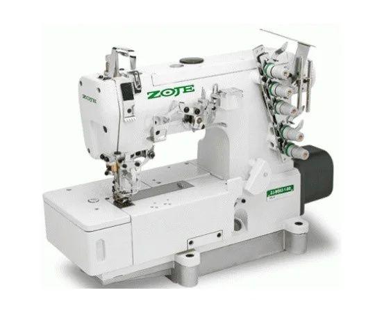 Промышленная швейная машина ZOJE ZJ-W562-1-BD