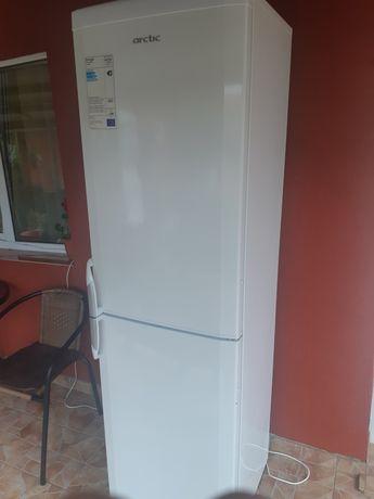 Combina frigorifica Artic