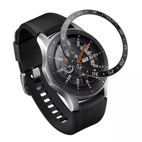 Samsung watch / Watch 3 46/45/42/41 mm протектори за безел