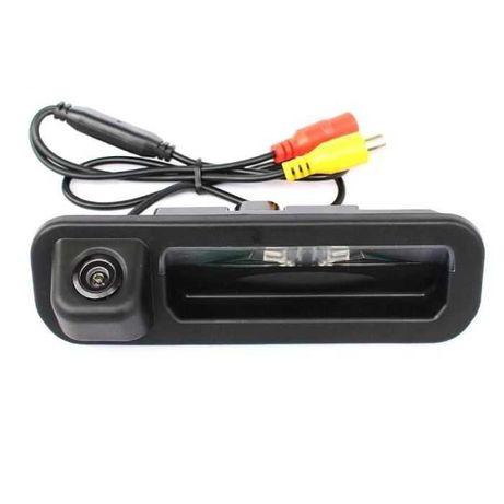 Camera marsarier AHD Ford Focus 3 sedan,garantie+factura