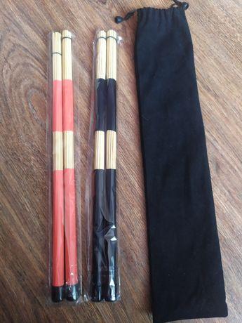 Палочки ,руты для барабанов
