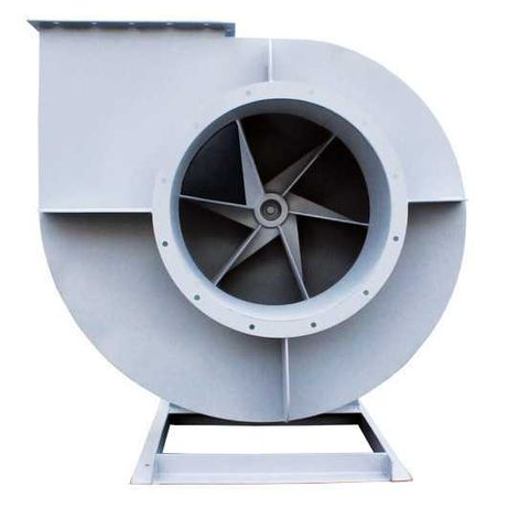 Продам Вентилятор радиальный