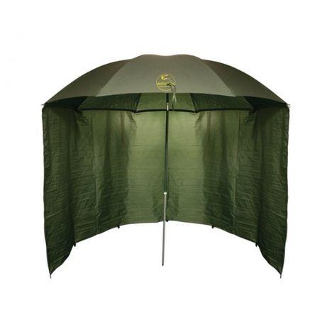 Vând umbrela Shelter Baracuda U3 (UT25)