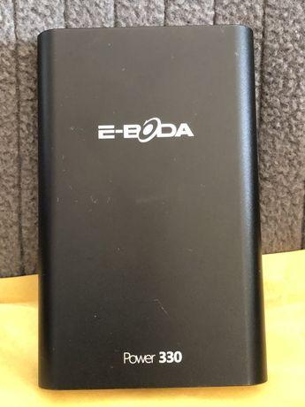 Acumulator 8000 mA Eboda, sigilat, transport inclus