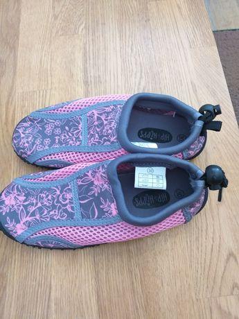 Papuci de plaja copii,  marimea 30