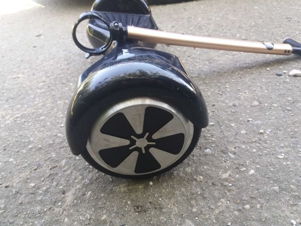 Hoverbord in stare buna