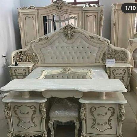 Продам спальный гарнитур Джаконда