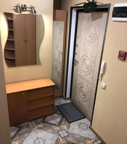 Сдам однокомнатную квартира на длительный срок , в районе Асан кайгы