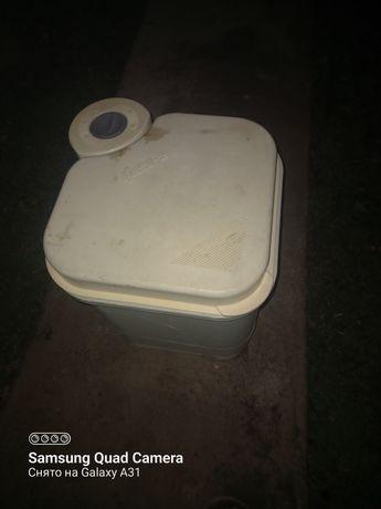 Продам стиральную машинку Фея.2