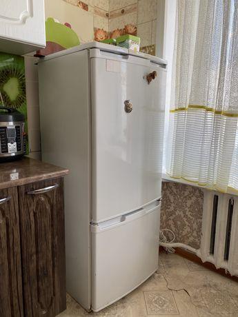 СРОЧНО!!! Продается холодильник и газ!!!