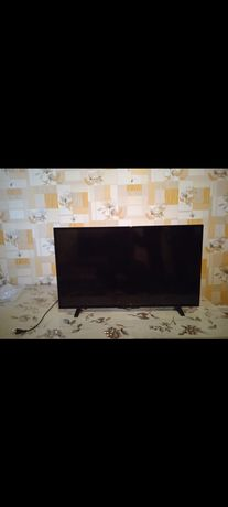 Телевизор сатылады Каитпас 2 де кара бура көшесінде