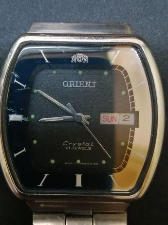 Часовник Orient Aytomatic