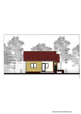 Casa parter Craiova/Preajba-Agentia Imobiliara Arhicad-75000 euro