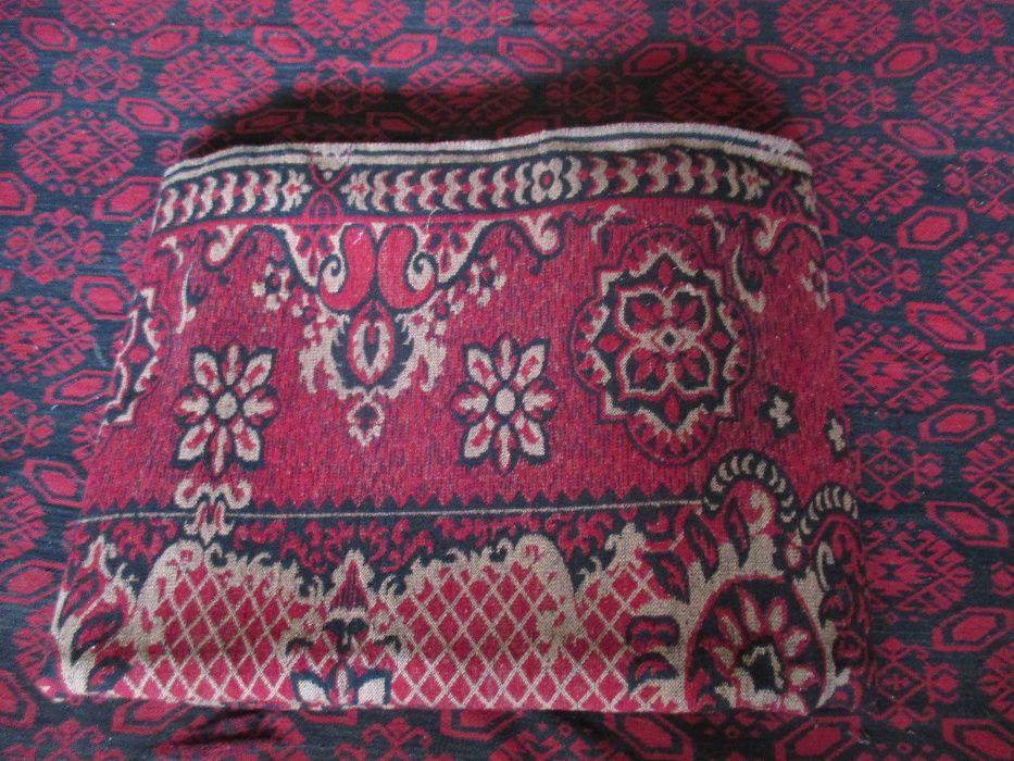 Продавам нов чипровски килим