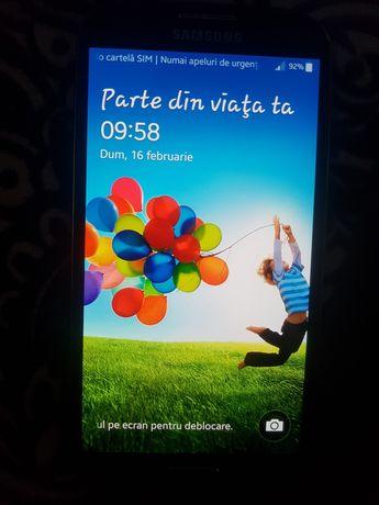 Vând telefon Samsung S 4