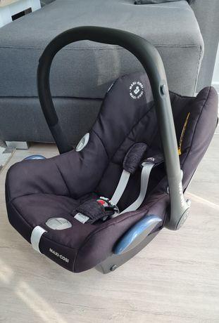 Столче за кола Maxi Cosi Cabriofix 0-13 кг