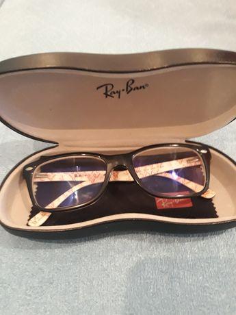 Очила - Ray Ban