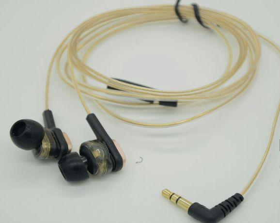 Продавам нови слушалки тип тапи JVC-HA-FXT90