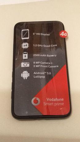Tel. mobil Vodafone Smart