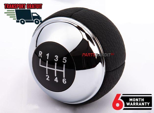 Nuca pentru schimbator de viteze MINI COOPER R50 R52