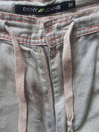 Pantalon bărbați DKNY /Jeans