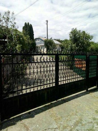 Vand casa cu teren in Scheia