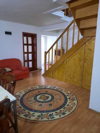 Apartament la casă în Ștrand de 175 m2