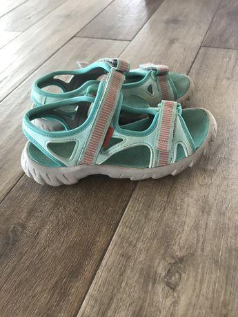 Sandale copii 30/31