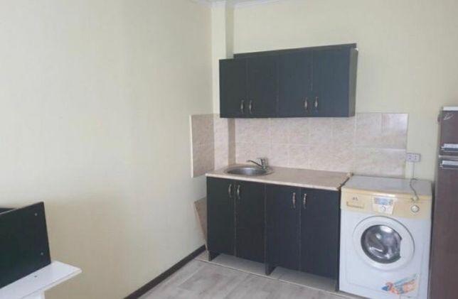 Сдаётся 1 ком квартира ул Аскарова 59 дом на длительный срок