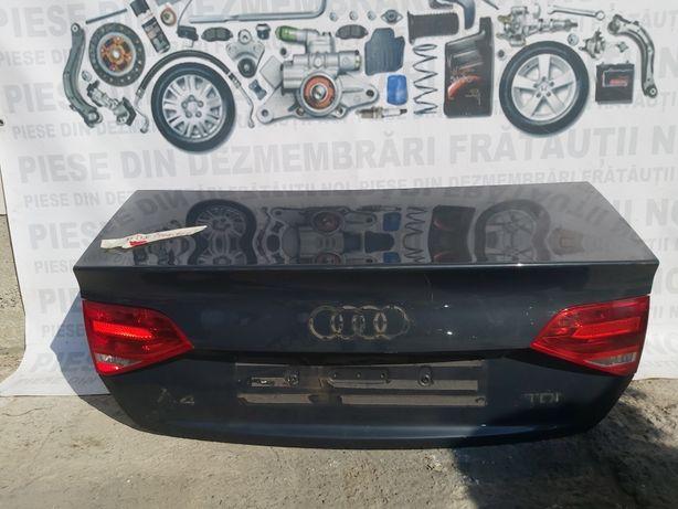 Portbagaj Haion Stopuri Audi a4 B8 2008-2012