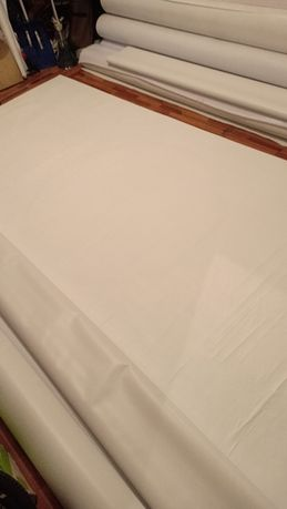 Изготовление занавесы, шторины для тапчана и для дома, для хозяйства